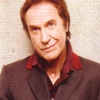 Catching Up with Ray Davies