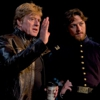 <i>The Conspirator</i> review