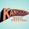 Eminem, Muse To Headline Kanrocksas Festival