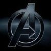 Filming Begins on Joss Whedon's &lt;em&gt;The Avengers&lt;/em&gt;