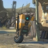 Watch: Gearbox and Claptrap Help a Gamer Propose