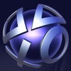 "Sony Offers ""Welcome Back"" Incentives After PSN Outage"