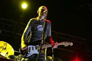 The Smashing Pumpkins Announce Reissues, New Album in the Works