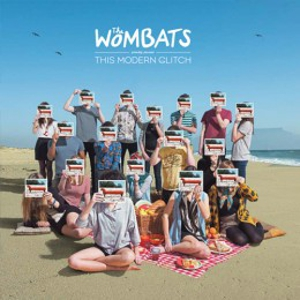 The Wombats: <em>This Modern Glitch</em>