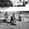 Catching Up With Vivian Girls
