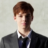 Ears We Trust: Cameron Monaghan's Top 10 Songs