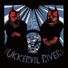 Okkervil River: &lt;em&gt;I Am Very Far&lt;/em&gt;