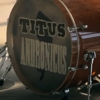 Titus Andronicus Debuts &#8220;No Future Part Three&quot; Video