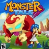 <em>Monster Tale</em> Review (DS)