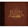 Robert Johnson: &lt;em&gt;The Centennial Collection&lt;/em&gt;
