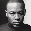 Dr. Dre and Eminem Collaborate for Third &lt;em&gt;Detox&lt;/em&gt; Single