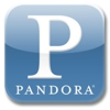 Pandora Radio Adds Comedy Stations
