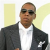 "Jay-Z Sued by Egyptian Composer's Heirs Over ""Big Pimpin'"""