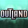 <em>Outland</em> Review (XBLA, PSN)