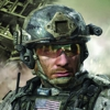 &lt;em&gt;Modern Warfare 3&lt;/em&gt; Details Leaked