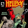 Comic Book &amp; Graphic Novel Round-Up (5/11/11)