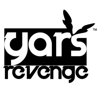 <em>Yar's Revenge</em> Review (XBLA)