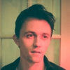 Sondre Lerche: &lt;em&gt;Sondre Lerche&lt;/em&gt;