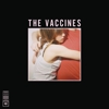 The Vaccines: <i>What Did You Expect From The Vaccines?</i>