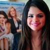 Catching Up With... Selena Gomez