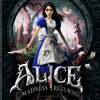 &lt;em&gt;Alice: Madness Returns&lt;/em&gt; Review &lt;br&gt;(Multi-Platform)
