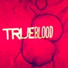 "<i>True Blood</i> Review: Season 4 Premiere (""She's Not There"")"