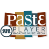 Paste Magazine Returns with New Weekly Digital mPlayer!