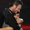 &lt;em&gt;The Voice&lt;/em&gt; Review: Live Episode 1.4