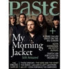 Paste mPlayer Issue #3