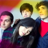 The Pains of Being Pure at Heart: Alienation Pop