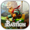 &lt;em&gt;Bastion&lt;/em&gt; Review (XBLA)