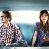 She & Him To Release Holiday Album