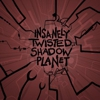 &lt;em&gt;Insanely Twisted Shadow Planet&lt;/em&gt; Review &lt;br&gt;(XBLA)