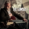Jeff Bridges: <i>Jeff Bridges</i>