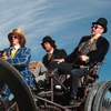 Primus Releases First New Material in 11 Years