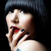 Karen O Reveals Details of &quot;Psycho Opera&quot;