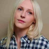 Laura Marling: That Awkward English Charm