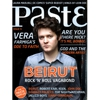 Paste mPlayer Issue 9 Is Live!