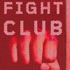 &lt;i&gt;Fight Club&lt;/i&gt; Musical Finally Happening?
