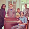 Blitzen Trapper: Stories to Tell