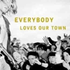 <i>Everybody Loves Our Town: An Oral History of Grunge</i> by Mark Yarm