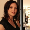 Jen Kirkman: Stand-Up Therapy