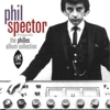 Various Artists: &lt;i&gt;Phil Spector Presents: The Philles Album Collection&lt;/i&gt;