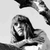 Feist: The Anti-Pioneer