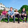 Mastodon: A More Democratic Metal