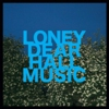 Loney Dear: &lt;i&gt;Hall Music&lt;/i&gt;