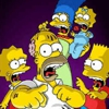 Mayan Calendar Among Themes in This Year's &lt;i&gt;Simpsons&lt;/i&gt; &quot;Treehouse of Horror&quot;