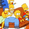 Update: If There's a New Season of <i>The Simpsons</i>, It'll Be the Last