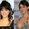 Lizzy Caplan Joins the Cast of <i>New Girl</i>