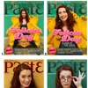 Vote For the Next Cover of Paste Magazine